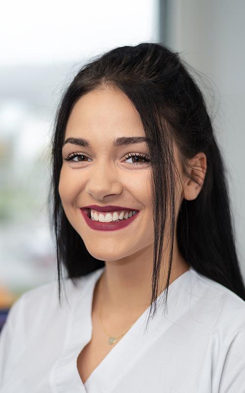 Sirya Montejano